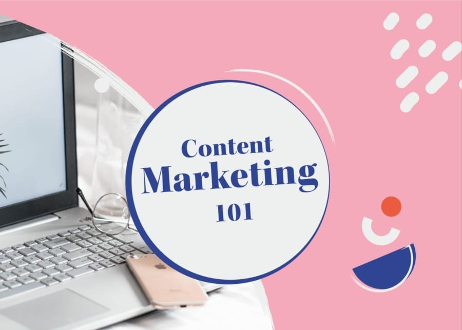 How to use content marketing successfully: 7 easy steps to help you break the internet