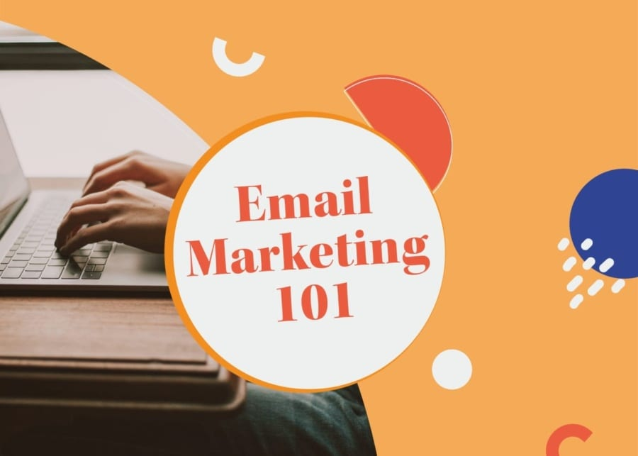 Email Marketing Explained: 15 ways to increase your email open rates and really engage with your database