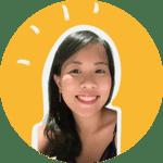 Janessa Chua